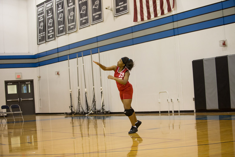 MC Volleyball-8761.jpg