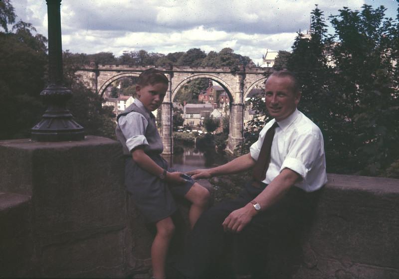 Ron & Graham Knaresborough 1960 copy.jpg