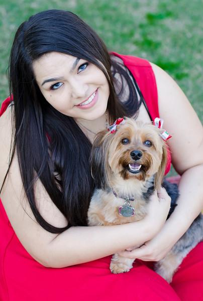 SuzysSnapshots_Michelle+Leela-4146.jpg