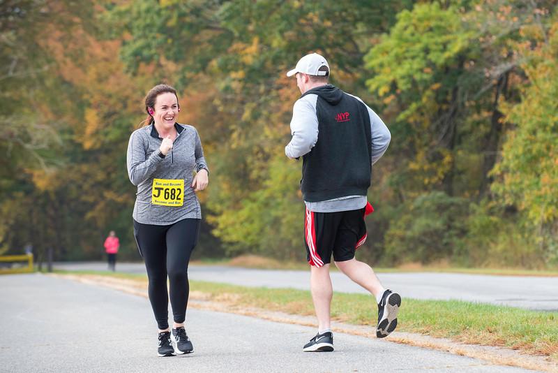 20191020_Half-Marathon Rockland Lake Park_106.jpg