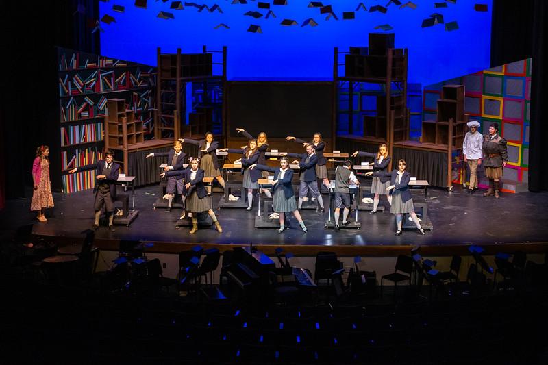 Matilda - Chap Theater 2020-168.jpg