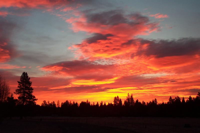 Sunrise 1-20-01 big sky.jpg