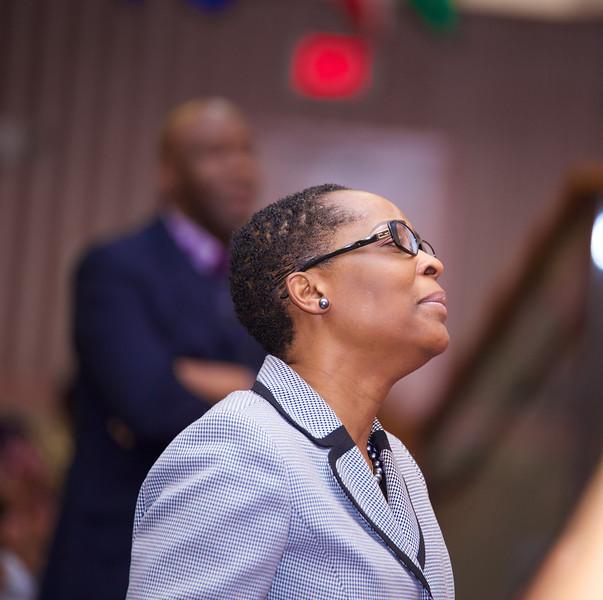 Anointing Service  Rev George Adegboye 096.jpg