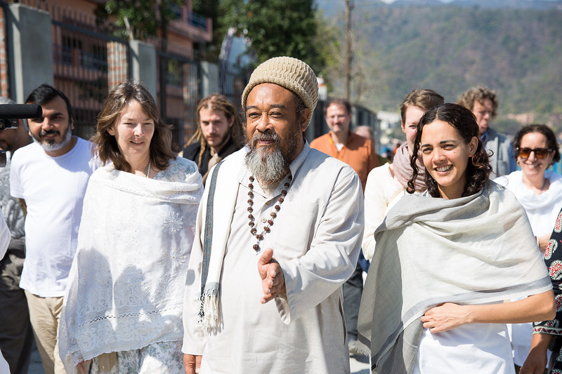 20160314_Walks with Mooji_022.jpg