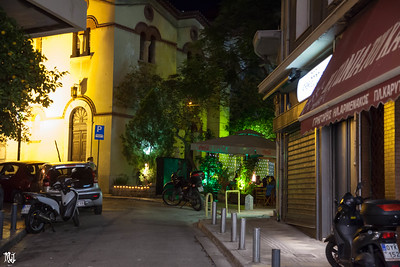 [2019] Athens