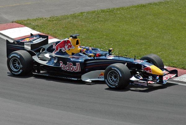 Red Bull Klien.jpg