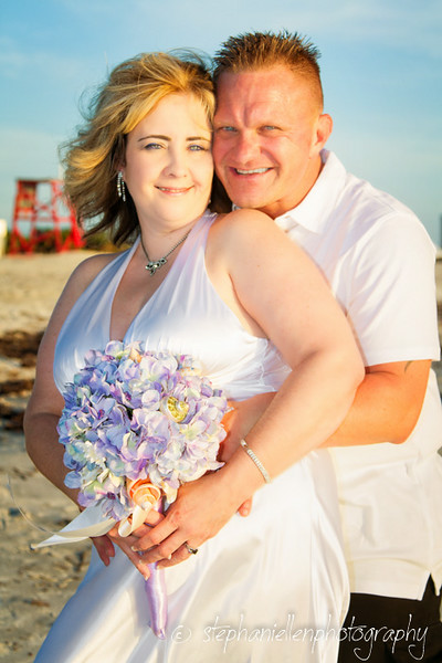 20140819beachwedding_clearwater_Tampa_Stephaniellenphotography.com-_MG_0159-Edit.jpg