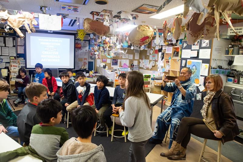 Visiting Artist in Grade 3-Shoichi Sakurai-ELP_8751-2018-19.jpg