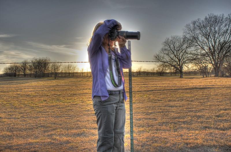 Zoe Shooting.jpg