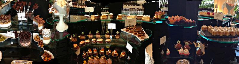 dessert bar 1.jpg
