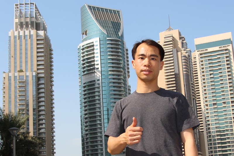 JC_Dubai Skyline (2)