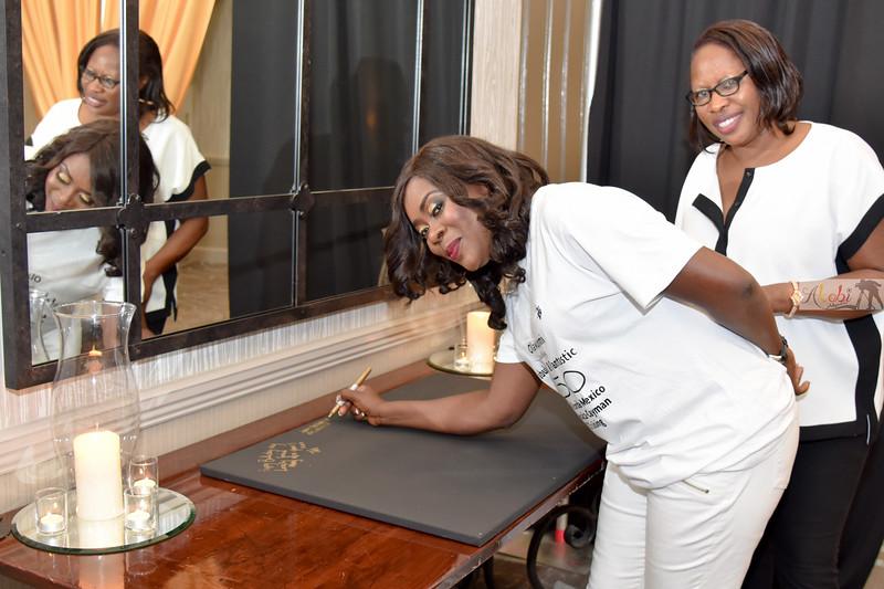 Olawumi's 50th birthday 169.jpg