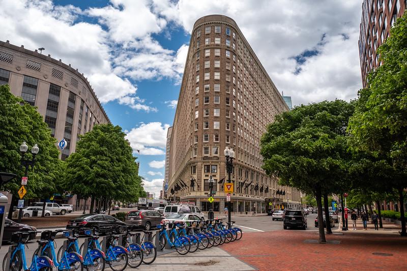 Boston-254.jpg
