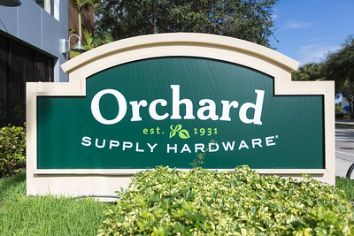 Orchard Supply Hardware Fort Lauderdale