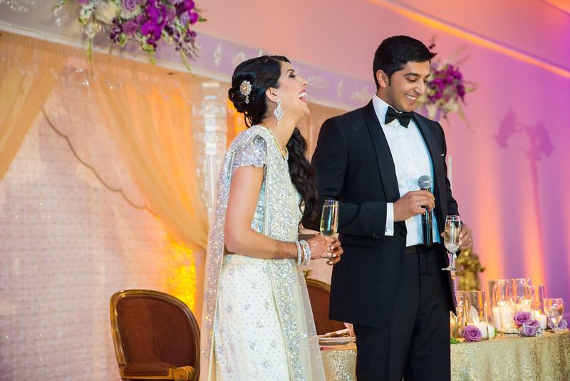 Nisha_Rishi_Wedding-1478.jpg