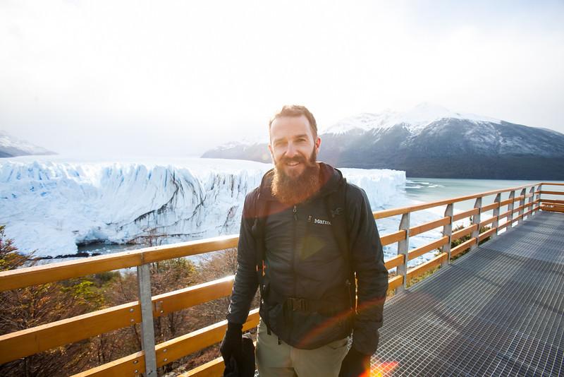 patagonia-1089.jpg