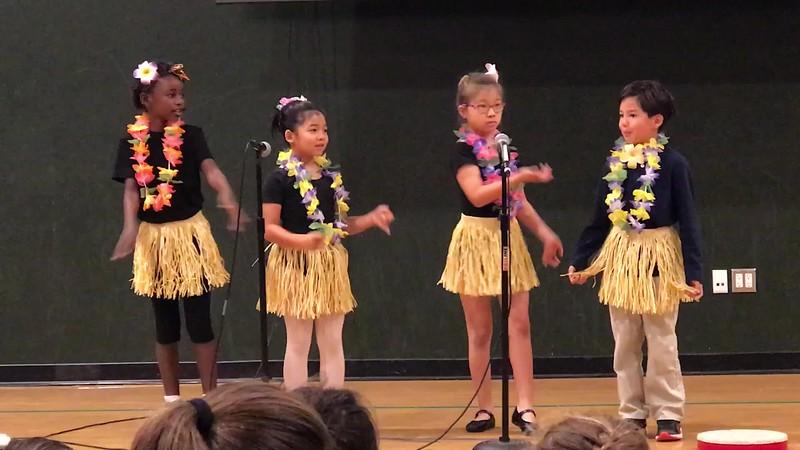 Hawaiian Dance.m4v