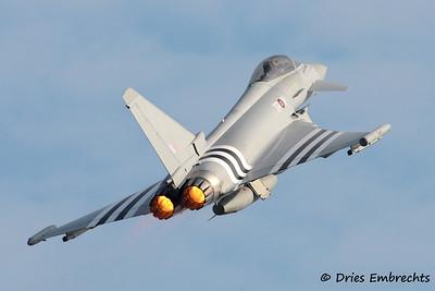 Payerne 'Air14' 2014
