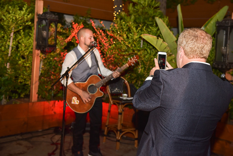 2017 NABSA Cocktail Party-1000.jpg