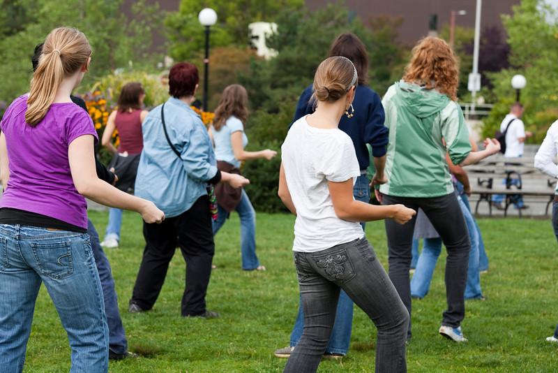 flashmob2009-108.jpg