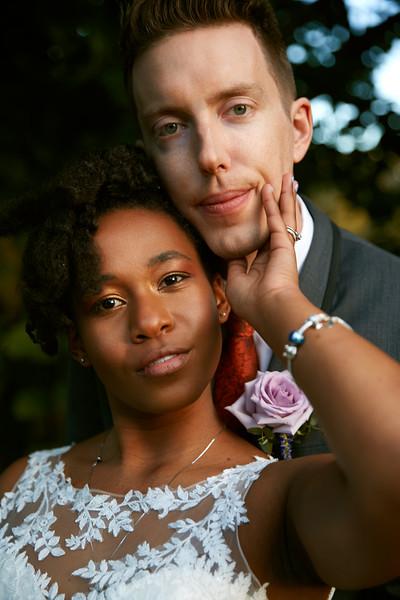 B+D Wedding 132.jpg