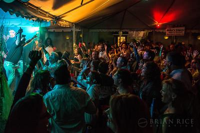 Tassos Toga Party 09.28.13