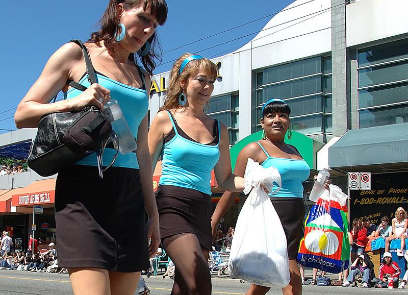 GayPrideParade-20070807-27A.jpg