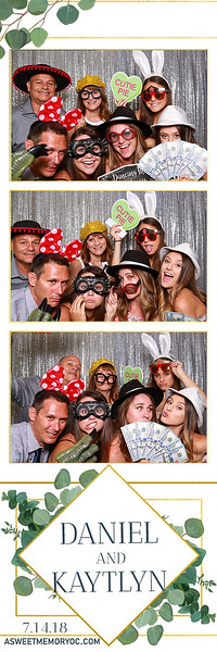 Photo Booth Rental, Fullerton, Orange County (407 of 117).jpg