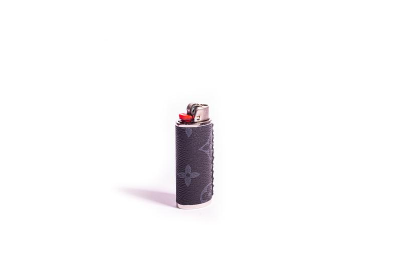 Lighter 2.2.jpg