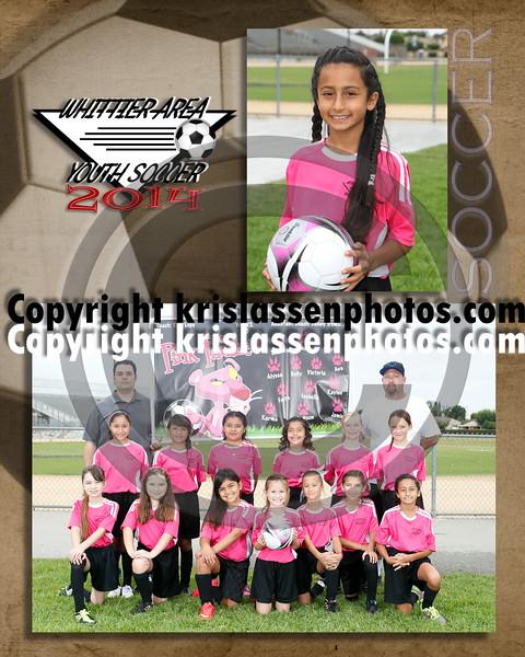 U10-Pink Panthers-07-Victoria Peregrina COMBO-9791.jpg