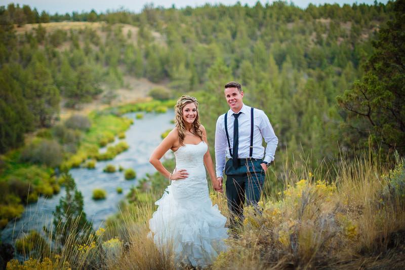 Deana & Justin (10 of 10).jpg