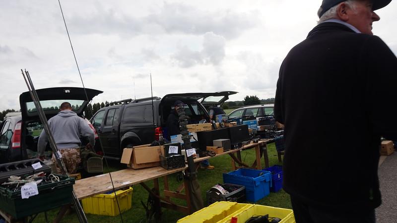Hamfest 2016 (150)