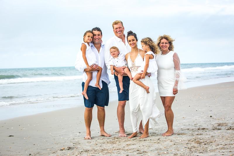 Surf City Family Photos-78.jpg