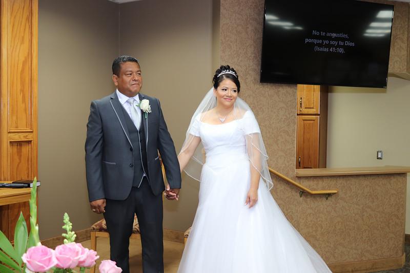 A&F_wedding-176.jpg