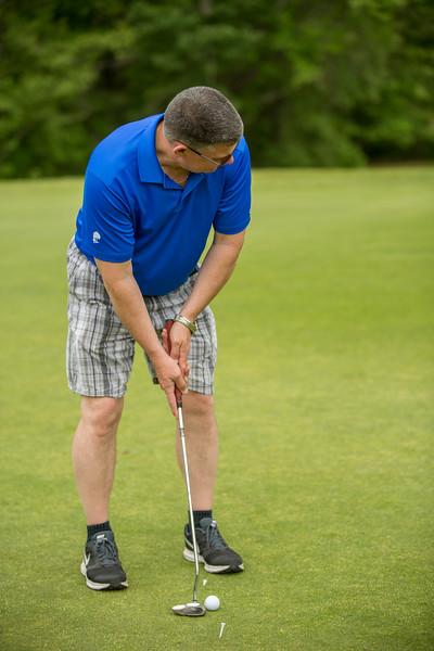6-3-2016 HFD Golf Tournament 179.JPG