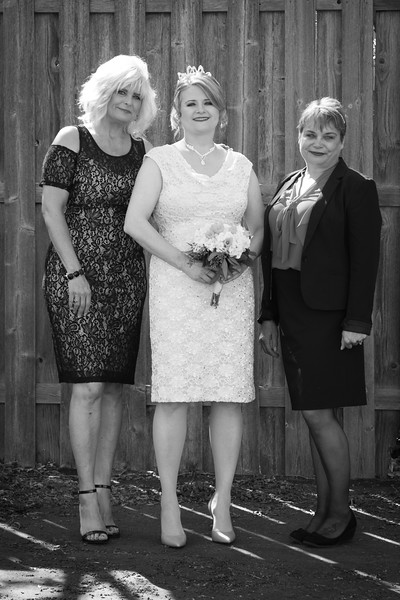 Carla and Rick Wedding-68.jpg