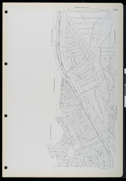 rbm-a-Platt-1958~437-0.jpg