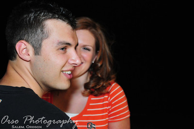 2011 Emmi & Logan