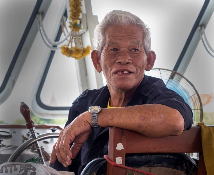 chao phraya ferryman.jpg