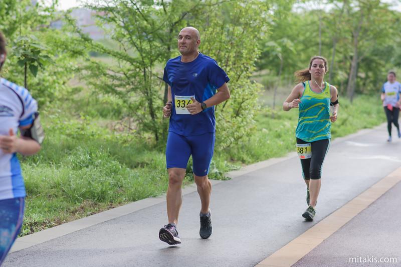 mitakis_marathon_plovdiv_2016-090.jpg