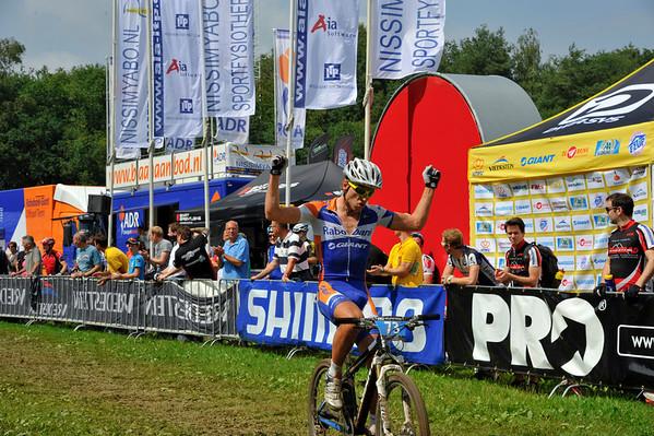 20110626 Groesbeek Elites