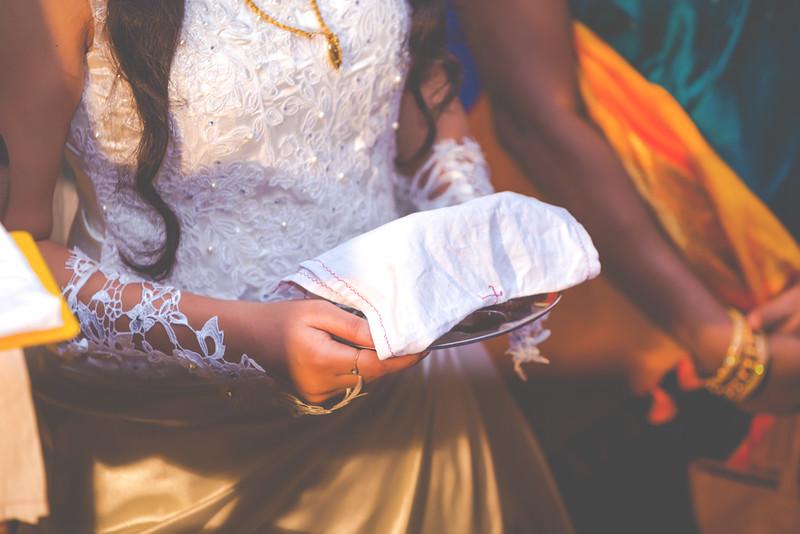bangalore-candid-wedding-photographer-182.jpg