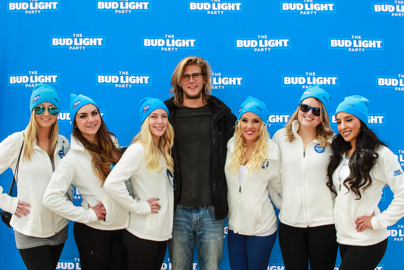 Spring Back To Vail with BudLight-4.jpg