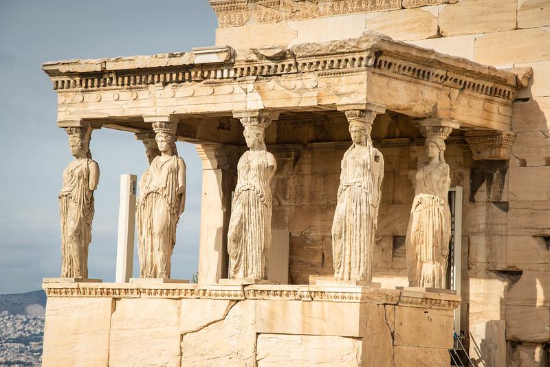 Athens-177.jpg