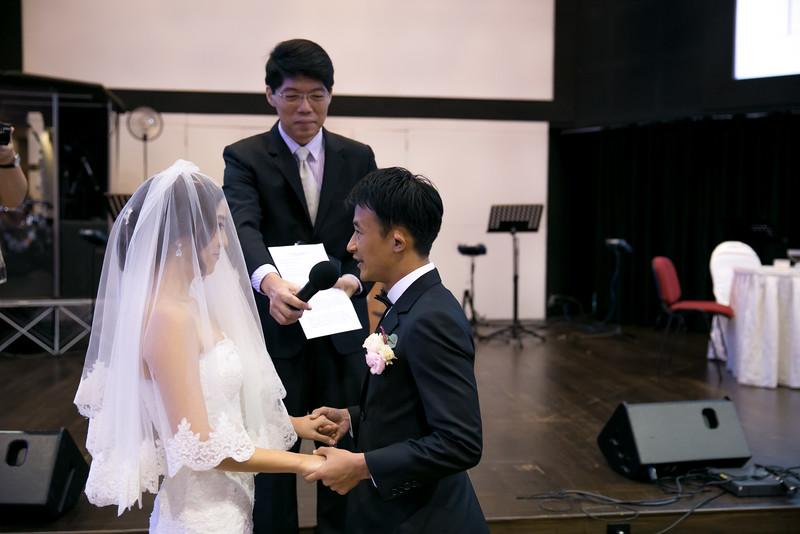 AX Church Wedding-0204.jpg
