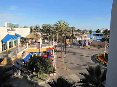 Aquarium of the Pacific/Long Beach - 11/13/11