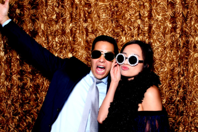 Wedding, Country Garden Caterers, A Sweet Memory Photo Booth (170 of 180).jpg