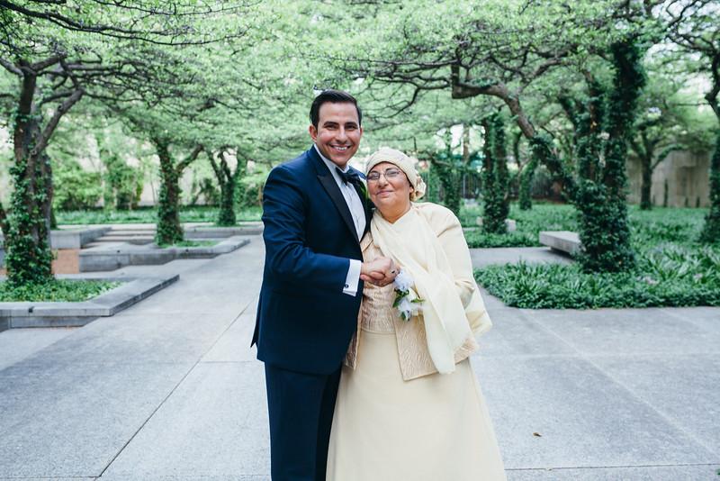 Le Cape Weddings_Sara + Abdul-462.jpg