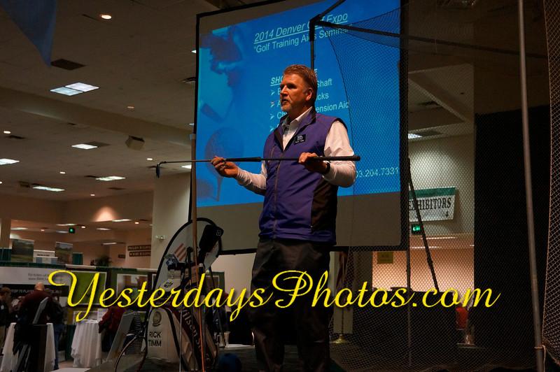YesterdaysPhotos.com-_DSC7269.jpg
