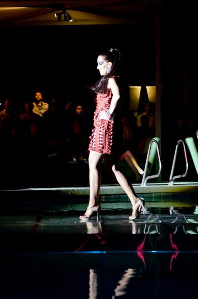 StudioAsap-Couture 2011-194.JPG